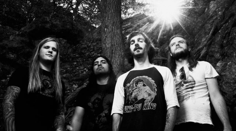 The-Sword-2012-band