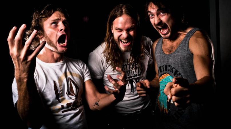 Truckfighters-Sweden-2012