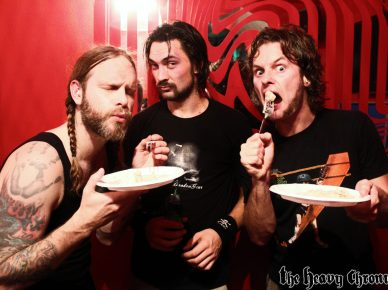 Truckfighters-band-2012