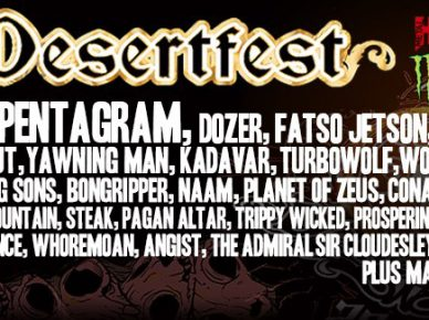 Desertfest-2013-new-announcement