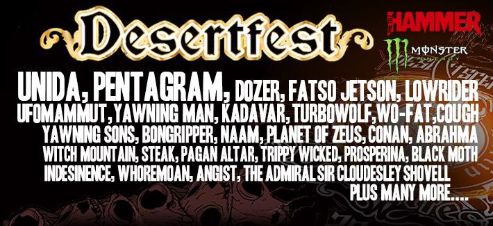 Desertfest-2013-new-announcement