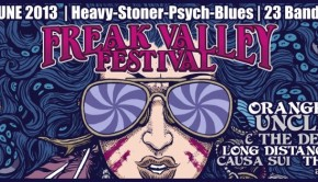 Freak-Valley-Festival-2013