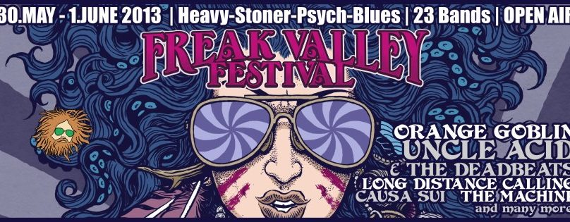 Freak-Valley-Festival-2013