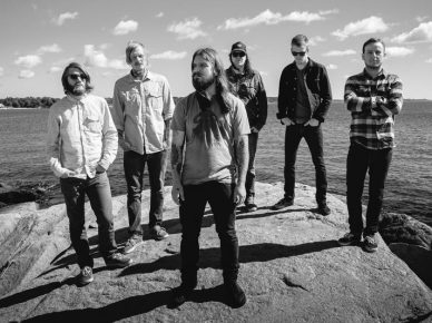 Kvelertak-band-portrait-2013
