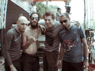 Cultura-Tres-backstage-2013