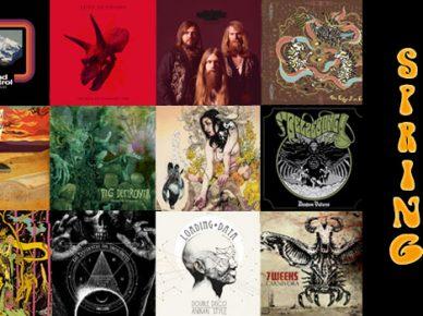 Bannière-albums-stoner-spring-2013
