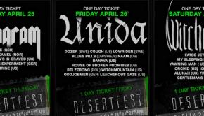 Calendrier-desertfest-berlin-pass-journée