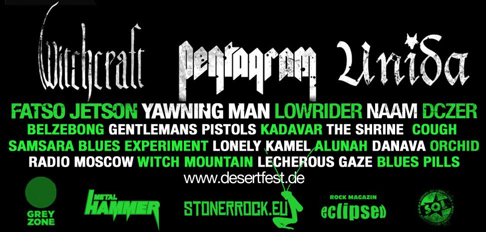 Desertfest_Berlin_2013_Lineup