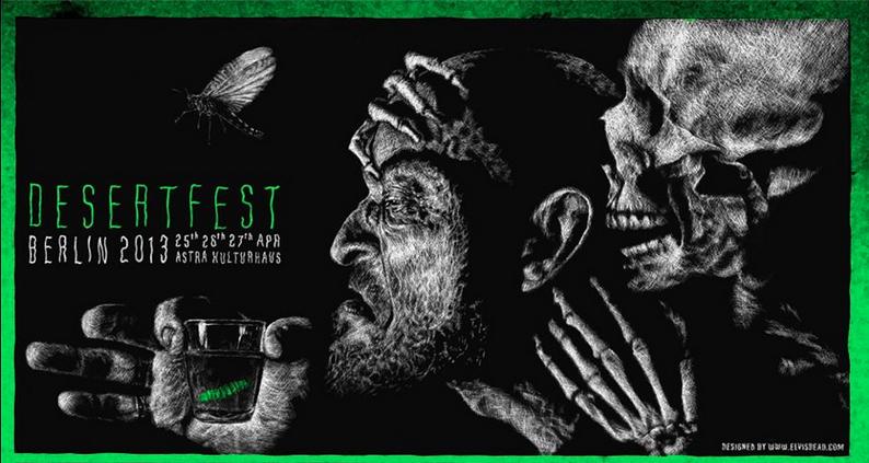 Desertfest-Berlin-banner-2013