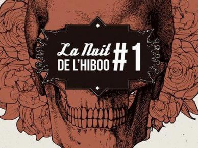 Nuit-de-hiboo-2013-concours