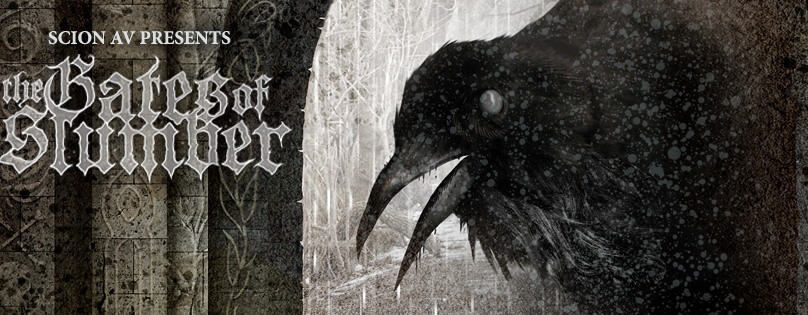 The-gates-of-slumber-stormcrow-banner