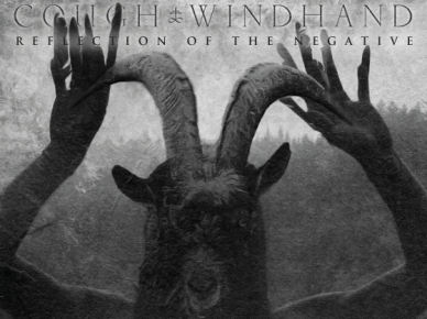 cough-windhand-banner