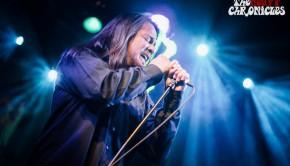 Unida-Garcia-Desertfest-London-2013