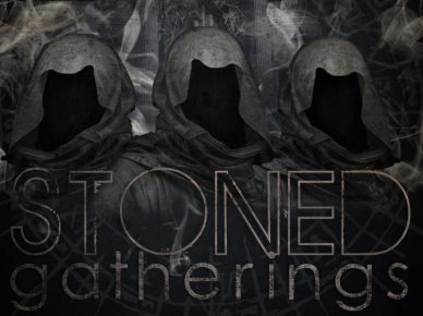 Stoned-Gatherings-2013