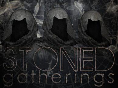 Stoned-Gatherings-2013