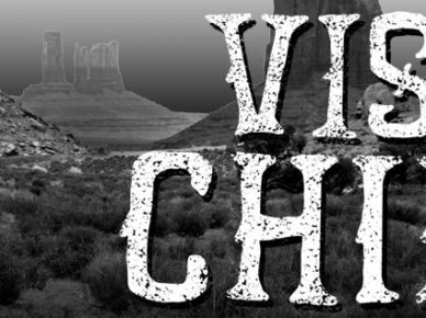 Vista-Chino-european-tour-2013
