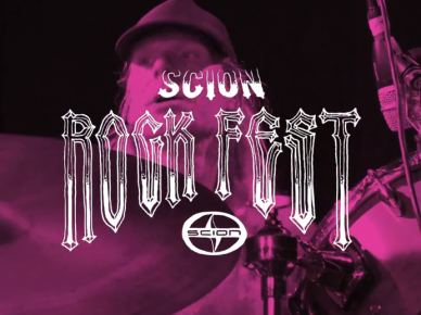 Scion-Right-Fest-2013