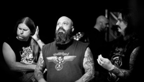 Crowbar-Windstein-Bruders