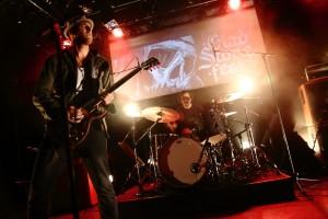 Domadora-Glad-Stone-Fest-7 (1)