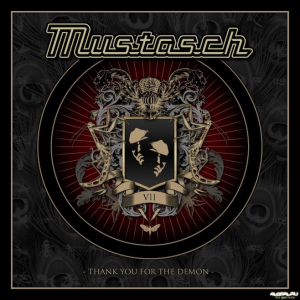 mustasch-thank-you-for-the-demon