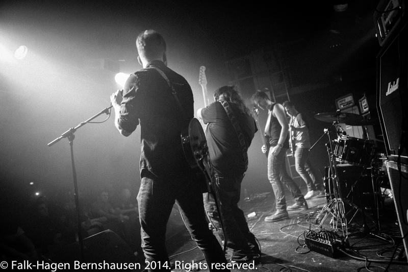 Lowrider-live-London-Garage-Falk-Hagen-Bernshausen-1