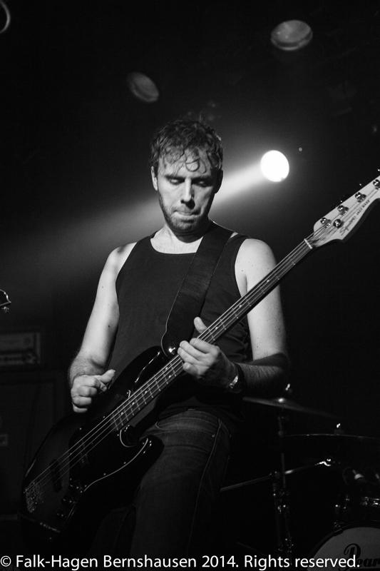 Lowrider-live-London-Garage-Falk-Hagen-Bernshausen-5