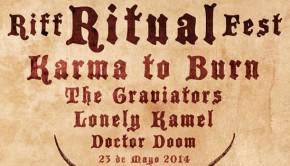 Riff-ritual-Festival-Barcelona-2014