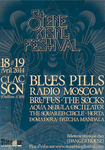 affiche-stone-rising-festival-2014