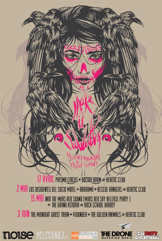 make-it-sabbathy-bordeaux-concerts-2014