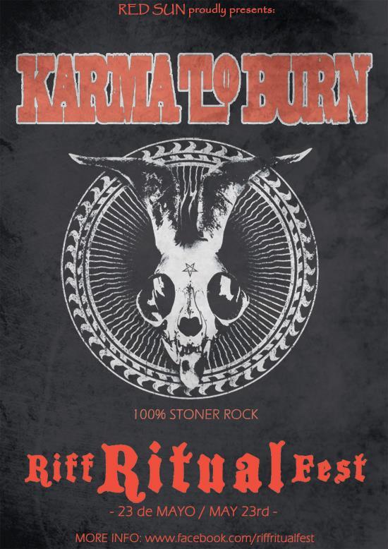 karma-to-burn-poster-riff-ritual