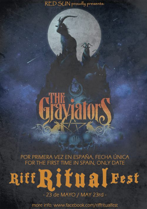 the-graviators-poster-riff-ritual