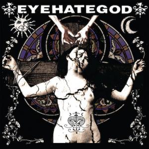 Eyehategod album 2014