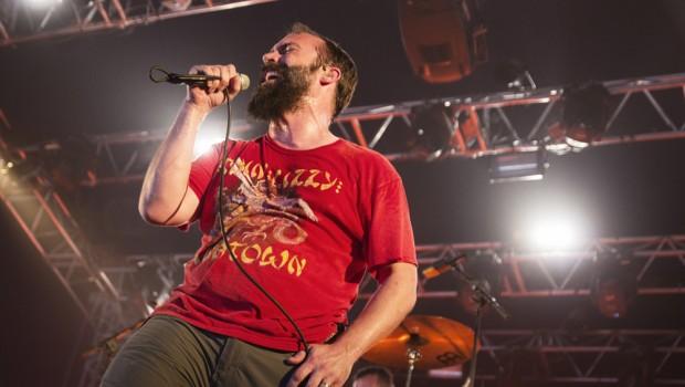 Clutch-Hellfest-2014