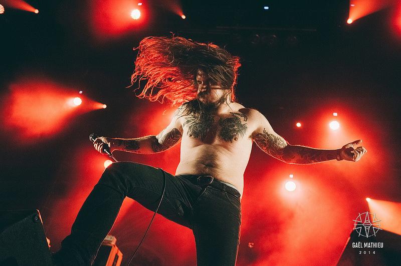Kvelertak-Hellfest-2014-Gael-Mathieu