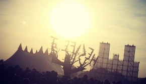 Sunset-Hellfest-2014