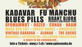 Up-In-Smoke-Fest-2014-Fu-Manchu