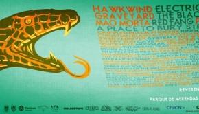 Reverence-Valada-festival-2014