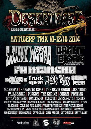 Desertfest-Belgium-2014-final-lineup