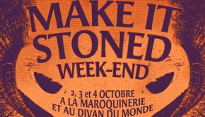 Make-it-stoned-week-end-paris