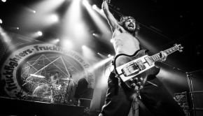 Desertfest-Belgium-2014-Friday-Truckfighters