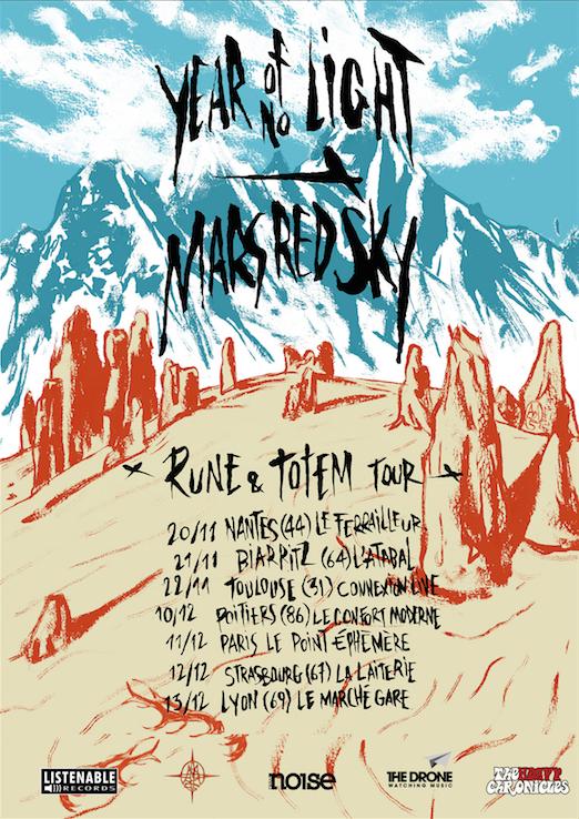 Mars-Red-sky-YONL-tour-2014