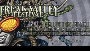 freak-valley-2015