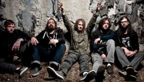 Eyehategod-2014-band
