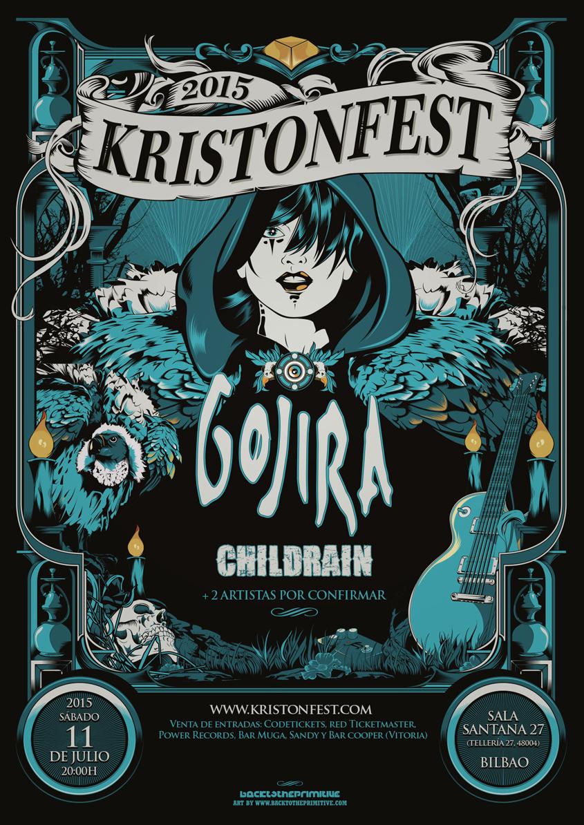 Kristonfest 2015 POSTER-low