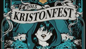 Kristonfest-2015-banner