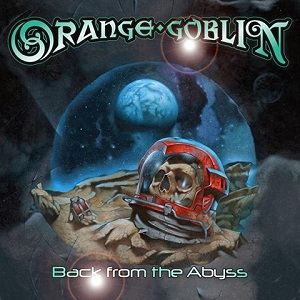Orange_goblin_back_from_the_abyss