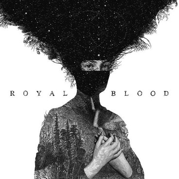 Royal_Blood_2014