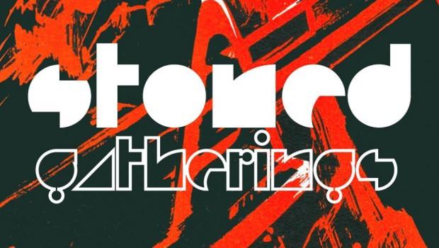 Stoned-Gatherings-logo