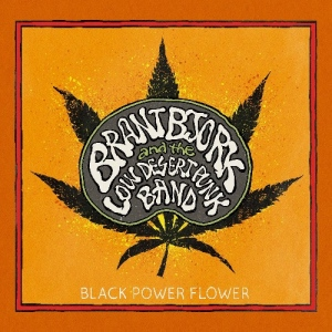brant_bjork_black_power_flower