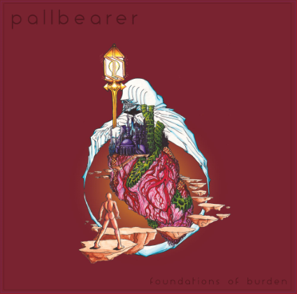 pallbearer-foundations-of-burden